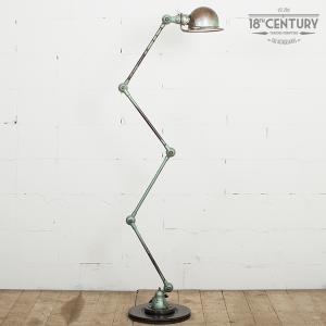 jielde jieldé lamp vintage heerlen