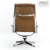 vintage design eames chair