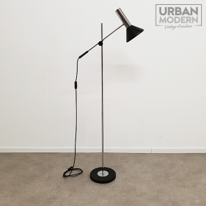 anvia vloerlamp vintage lamp