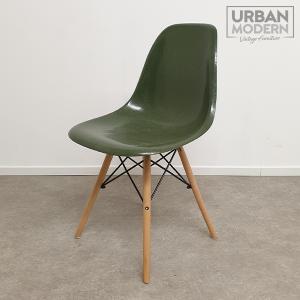 Ray & Charles Eames vintage limburg