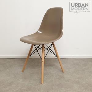 stoel Ray & Charles Eames