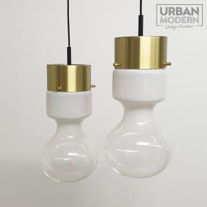 raak weerballon lamp vintage