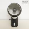 magneetlamp reggiani tafellamp goffredo