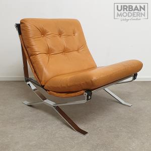 Ico Parisi Lotus Lounge Chairs