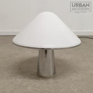 iguzzini mushroom lamp harvey guzzini