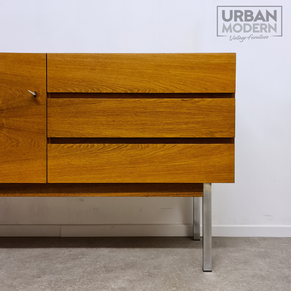 Urban Design Meubels.Home Urban Modern Vintage Design Furniture